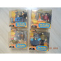 The Beatles Yellow Submarine - Mc Farlane Toys - Raro - Novo