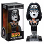 Tommy Thayer - The Spaceman Kiss Funko Wacky Wobbler Fu-2282