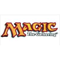 Lote 92 Fichas De Magic - Varias Cores