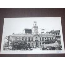 Foto Postal Salvador