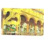 6118 Amazonia Celular 25 Reais - Amostra - Aniversário Belém