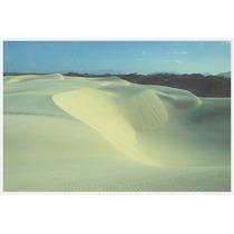 Cartão Postal De Fortaleza - Ceará / Praia Do Cumbuco