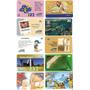 Cartões Telefônicos P/ Colecionador