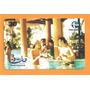 Cartão Telefônico Beach Park - Telemar/ce.