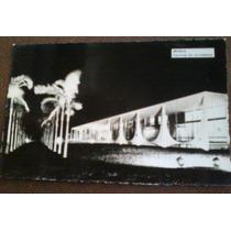 Cartão Postal De Brasília