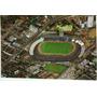 Cartão Postal Antigo Porto Alegre Rs Estadio Olimpico Gremio