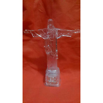 Cristo Redentor. Lembranças Do Rio