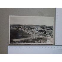Cartao Postal, Vista De Cabo Frio / Rj