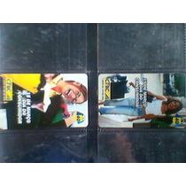 Loucura Série Dia Do Consumidor (2 Cartões) Ctbc