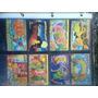 Loucura Série Segredos De Páscoa (8 Cartões) Brasil Telecom