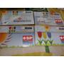 Loucura Série Drogaria São Paulo (4 Cartões) Telefonica