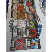 Naruto Card Cartões Figurinhas Barato