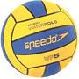 Bola Polo Aquatico Speedo Wp5 Medidas Oficiais