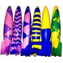 Torpedo Recreação Piscina Nadar Foguete Nadando Brinquedo