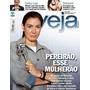 Revista Veja Edição 2243- Numero 46 - 16/11/2011