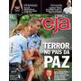 Revista Veja Edição 2227- Numero 30 - 27/07/2011