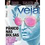 Revista Veja Edição 2229- Numero 32 - 10/08/2011