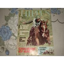 Revista Hippus Junho De 81 N°22