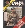 Revista Veja Nº 608 Abril 1980