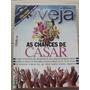 Revista Veja Edição 1984 - Ano 39 - Nr.47 - 29/novembro/2006