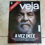 Revista Veja Ano 48 No. 30. 29/7/15. Lula Lulinha Lava-jato