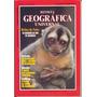 Revista Geografica Universal - Janeiro/fevereiro/1992