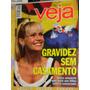 # Revista Veja Xuxa Capa - Dezembro 1997 Ed. 1526