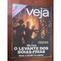 Veja - São Paulo. O Levante Dos Bóias-frias/ Roberto Gusmão