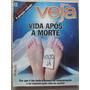 Revista Veja Edição 1904 - Ano 38 - Nr. 19 - 11/maio/2005