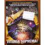 Revista Veja Nº 2291 17 Outubro 2012 Irmãos Grimm