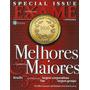 Exame - Melhores E Maiores 2010 Special Issue