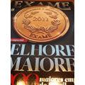 Revista Exame Ceo - Ed Especial Melhores & Maiores 2011