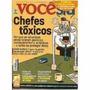 Revista Voce S\a Ed.133-jul\2009-otimo Estado