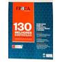 Època 130 Melhores Empresas P\ Trabalhar 2013-otimo Estado