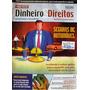 Revista Dinheiro E Direitos -16-seguro Automóvel- Cdlandia