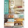 Revista Casa E Ambiente - Quartos E Banheiros