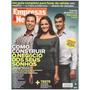 Revista Pequenas Empresas /nº. 253 - Fevereiro De 2010