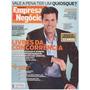 Revista Pequenas Empresas /nº. 263 - Dezembro De 2010