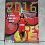 Revista Isto 2016, Edição 15 Ano 6 Fev.mar 2015