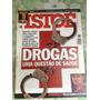 Revista Istoé - Edição 1562 De 08/09/1999 - Raríssima!