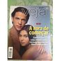 Revista Veja - Edição 1633 De 26/01/2000 - Raríssima!