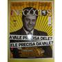 Época Negócios Fevereiro/2011 N.48 Roger Agnelli A Vale