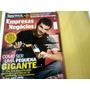 Revista Pequenas Empresas Grandes Negócios Nº218 Mar07