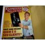 Revista Pequenas Empresas Grandes Negócios Nº202 Nov05