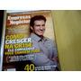 Revista Pequenas Empresas Grandes Negócios Nº241 Fev09