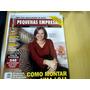 Revista Pequenas Empresas Grandes Negócios Nº127 Ago99