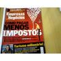 Revista Pequenas Empresas Grandes Negócios Nº222 Jul07