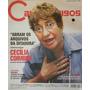 Revista Caros Amigos Nº92
