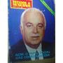Estados & Municípios Bahia Antonio Carlos Magalhães 1985 E +