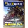 Revista De Lauro De Freitas Villas Magazine Ed. 185